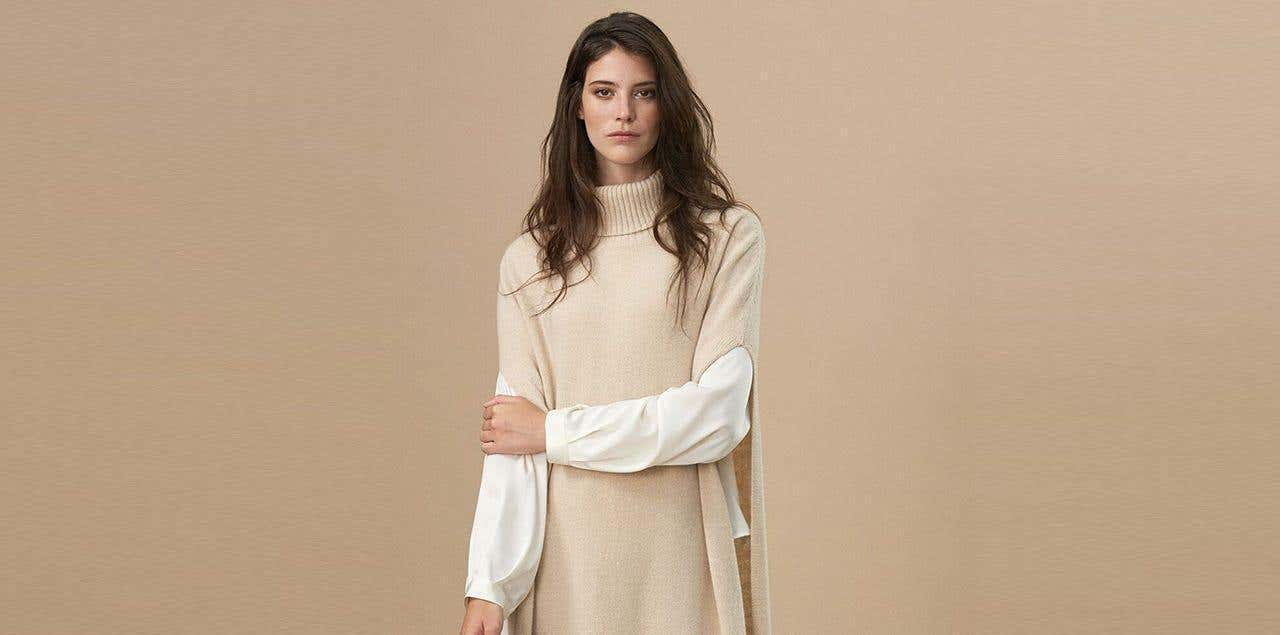 CURATED BY KIM: KIM'S AW19 WISH LIST