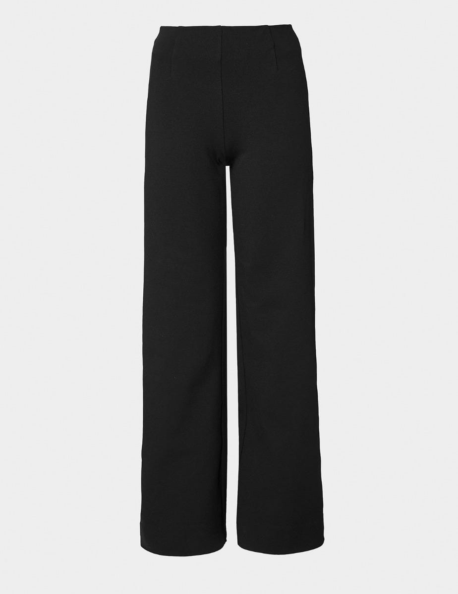 MIRACLE TROUSERS