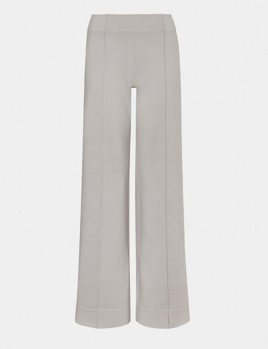 EMMA MIRACLE TROUSERS