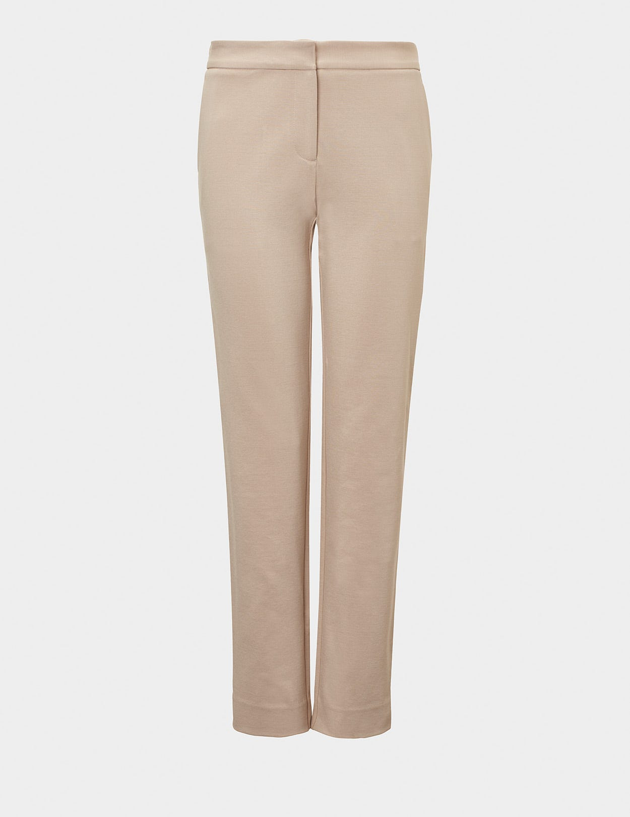 MIRACLE CLASSIC TROUSERS
