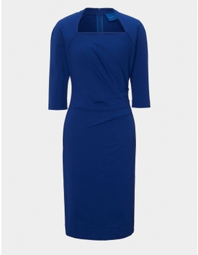 Winser Blue