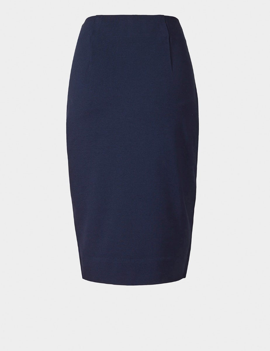 MIRACLE PENCIL SKIRT