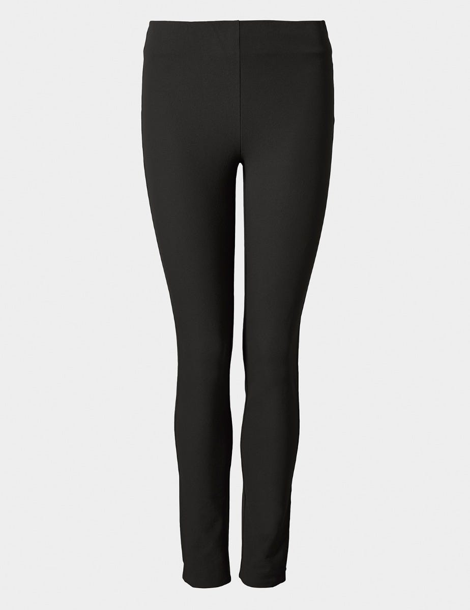 WINSER ITALIAN FABRIC LEGGINGS