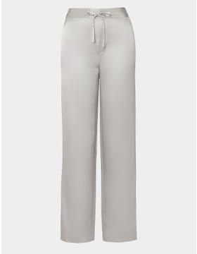 Silk Pyjama Pants