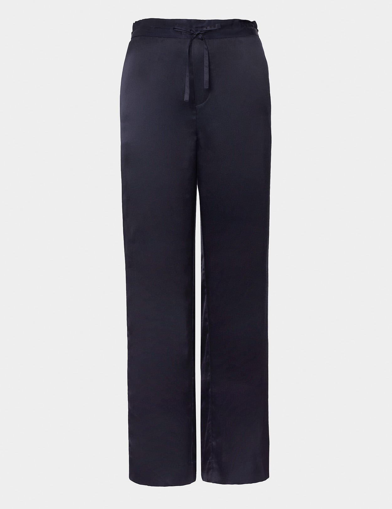 EASY LEISURE TROUSERS
