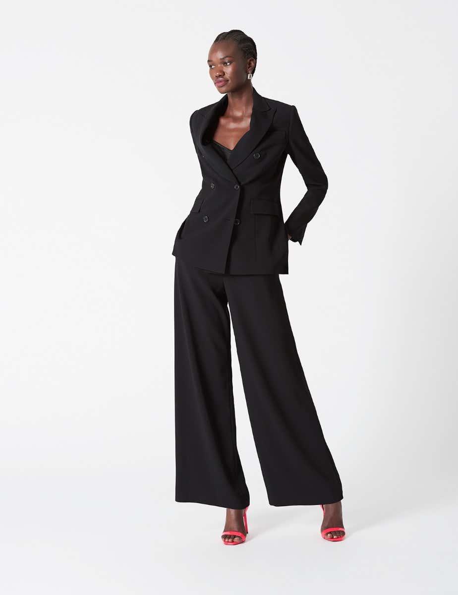 Occasion Wear by Winser London