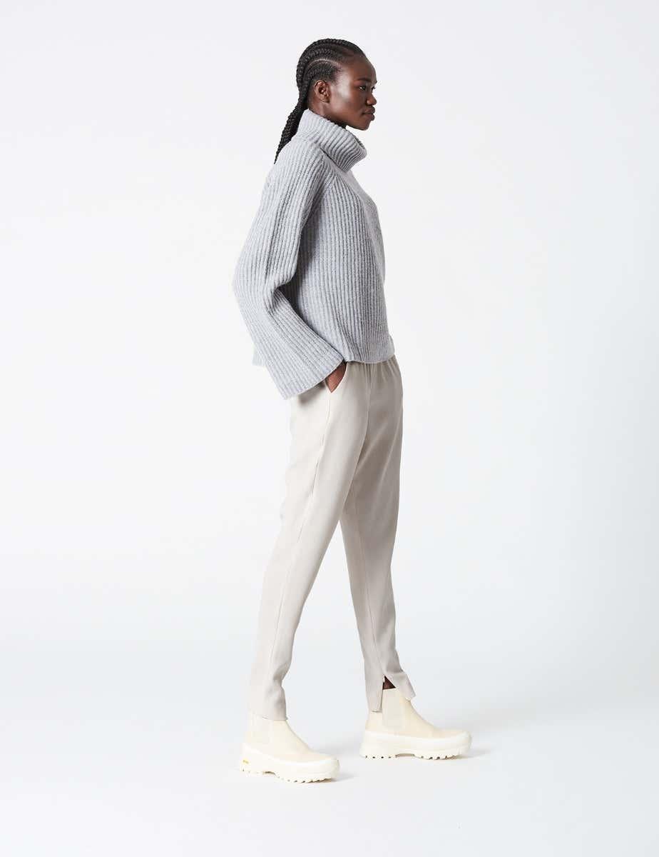 Knitwear by Winser London